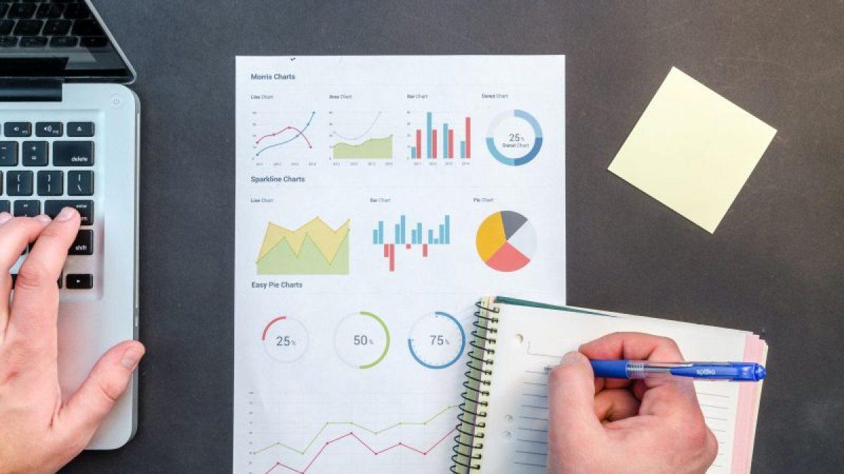 5 метрик, которые помогут сохранить бизнес во время кризиса
